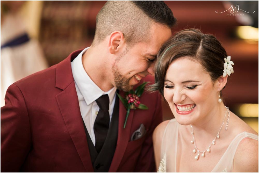 The-Ballroom-at-Church-Street-Orlando-Wedding-Sara-Ozim-Photography_0070.jpg