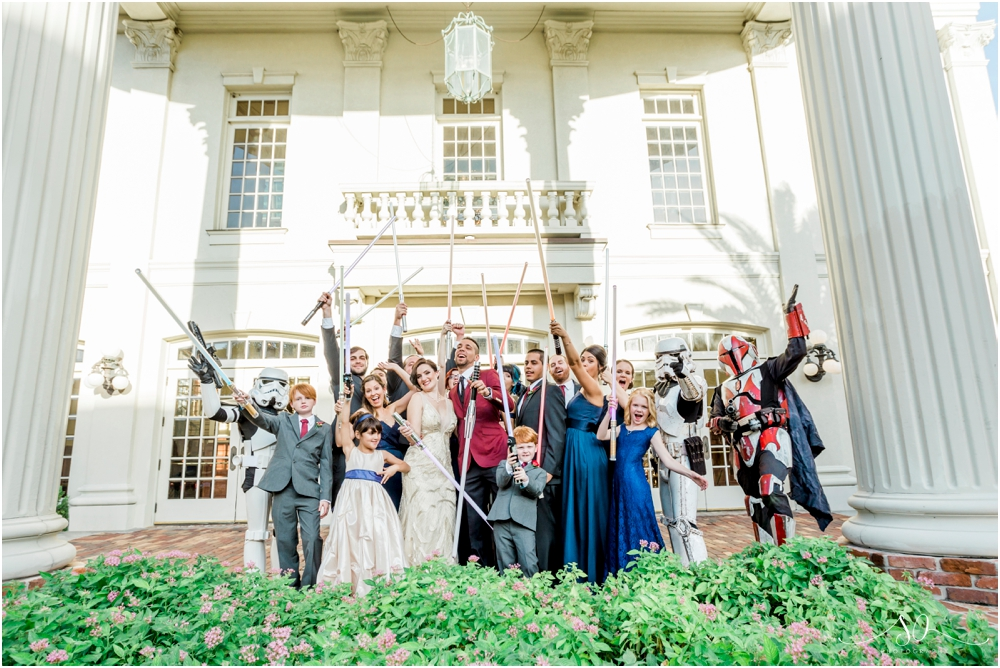 The-Ballroom-at-Church-Street-Orlando-Wedding-Sara-Ozim-Photography_0071.jpg