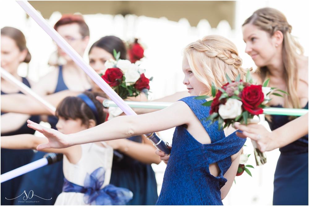 The-Ballroom-at-Church-Street-Orlando-Wedding-Sara-Ozim-Photography_0073.jpg