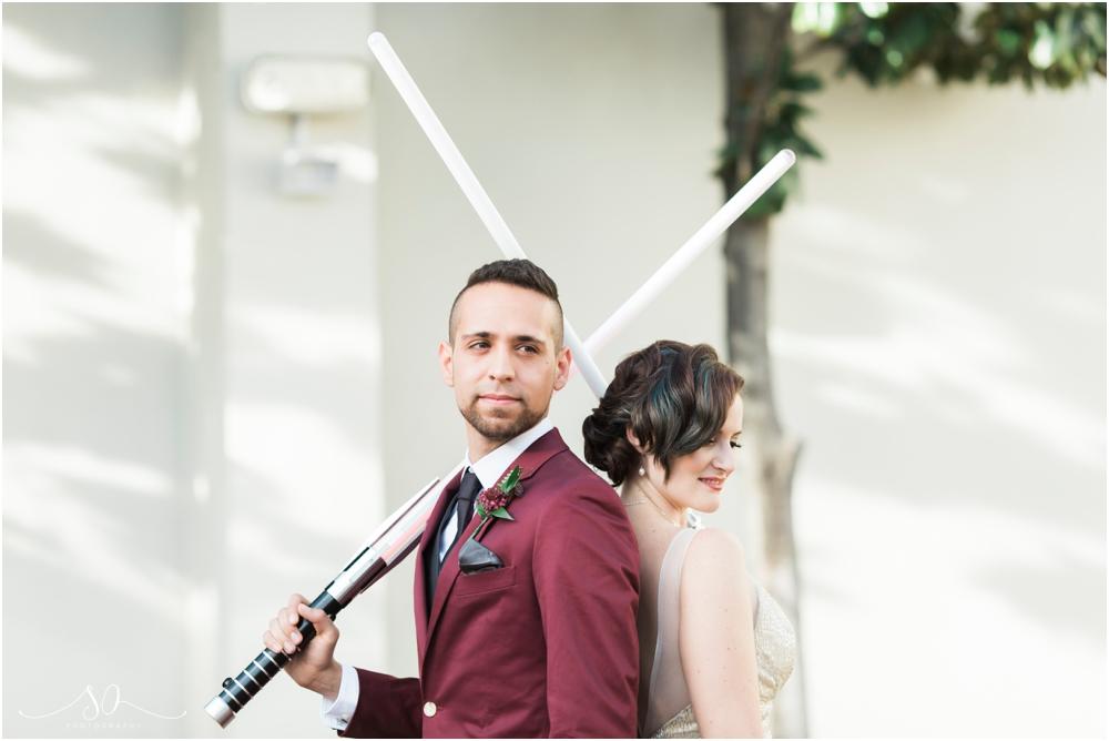 The-Ballroom-at-Church-Street-Orlando-Wedding-Sara-Ozim-Photography_0075.jpg