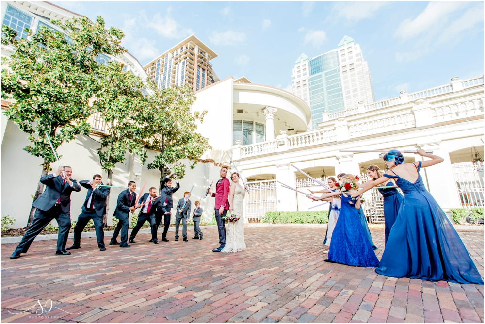 The-Ballroom-at-Church-Street-Orlando-Wedding-Sara-Ozim-Photography_0076.jpg