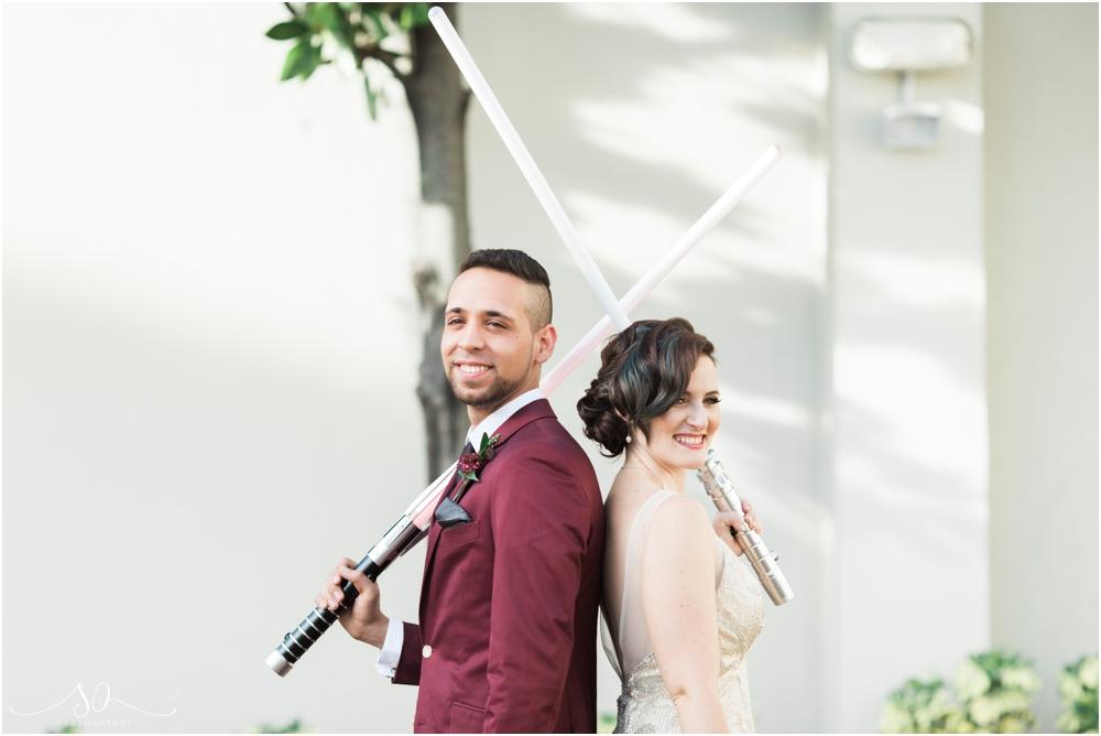 The-Ballroom-at-Church-Street-Orlando-Wedding-Sara-Ozim-Photography_0078.jpg