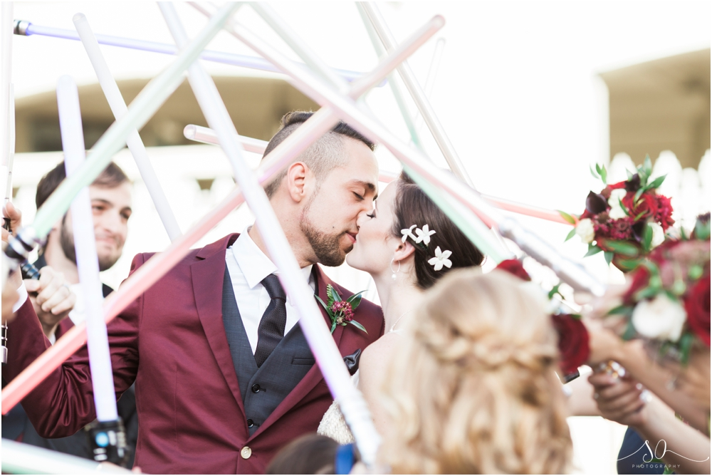 The-Ballroom-at-Church-Street-Orlando-Wedding-Sara-Ozim-Photography_0080.jpg