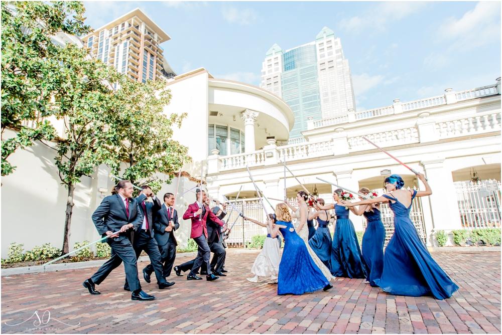 The-Ballroom-at-Church-Street-Orlando-Wedding-Sara-Ozim-Photography_0079.jpg