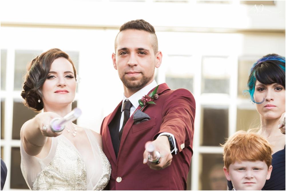 The-Ballroom-at-Church-Street-Orlando-Wedding-Sara-Ozim-Photography_0082.jpg