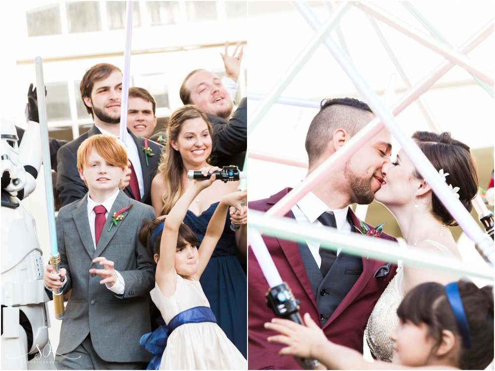 The-Ballroom-at-Church-Street-Orlando-Wedding-Sara-Ozim-Photography_0083.jpg