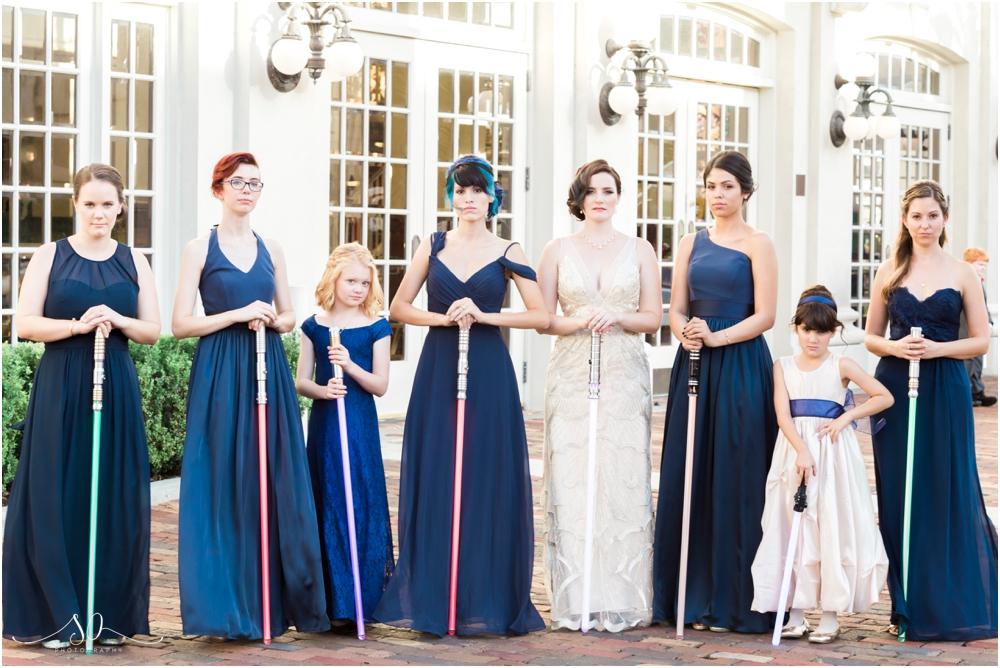The-Ballroom-at-Church-Street-Orlando-Wedding-Sara-Ozim-Photography_0084.jpg