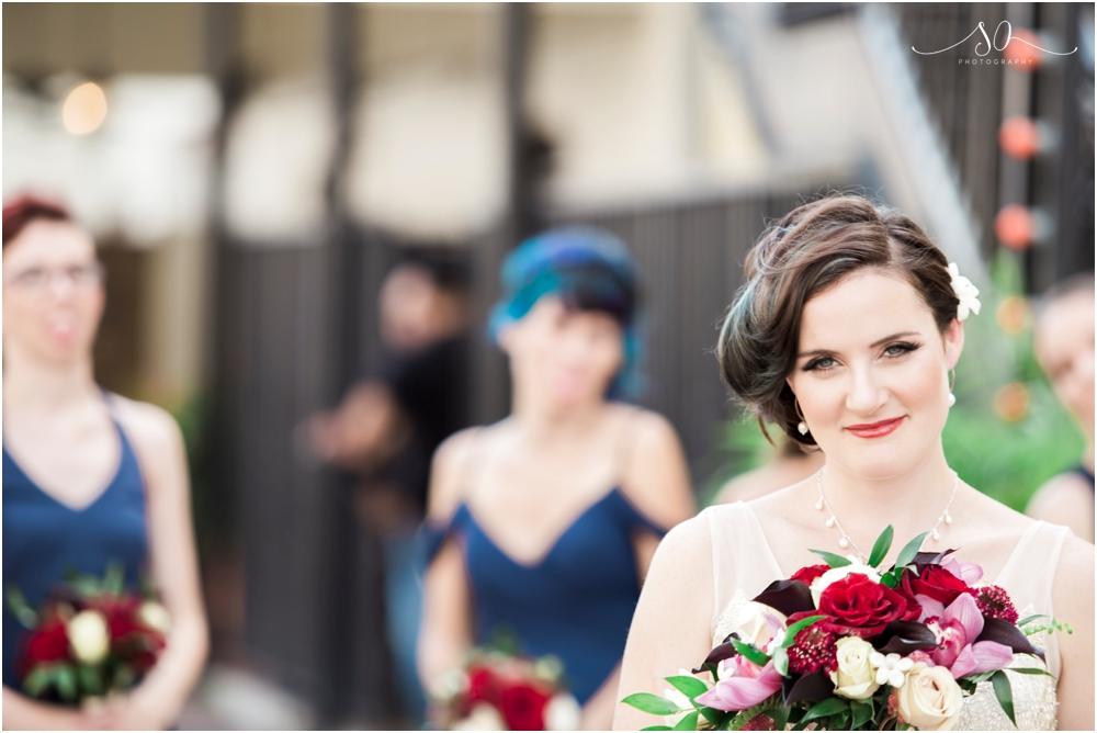 The-Ballroom-at-Church-Street-Orlando-Wedding-Sara-Ozim-Photography_0086.jpg