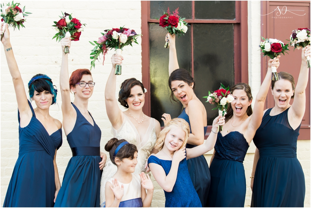 The-Ballroom-at-Church-Street-Orlando-Wedding-Sara-Ozim-Photography_0085.jpg