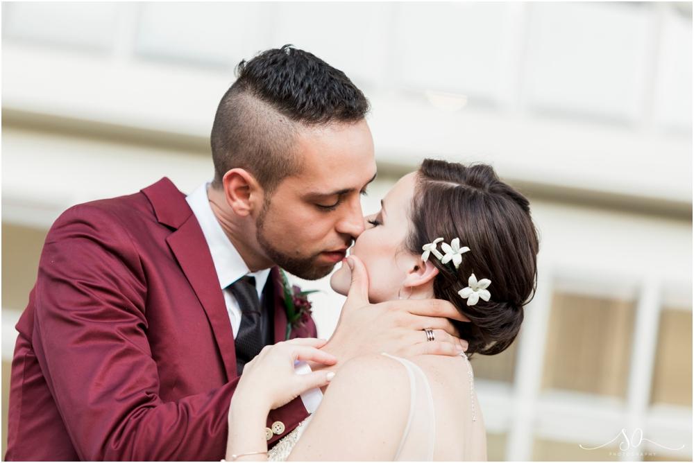 The-Ballroom-at-Church-Street-Orlando-Wedding-Sara-Ozim-Photography_0091.jpg