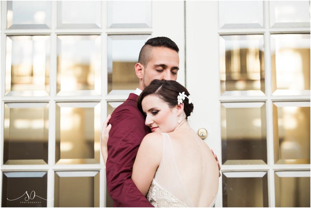 The-Ballroom-at-Church-Street-Orlando-Wedding-Sara-Ozim-Photography_0094.jpg