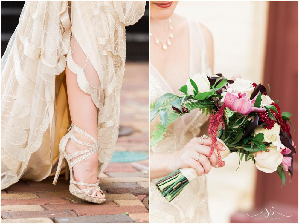 The-Ballroom-at-Church-Street-Orlando-Wedding-Sara-Ozim-Photography_0095.jpg