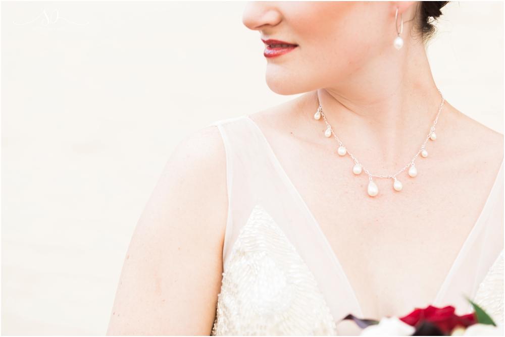The-Ballroom-at-Church-Street-Orlando-Wedding-Sara-Ozim-Photography_0096.jpg