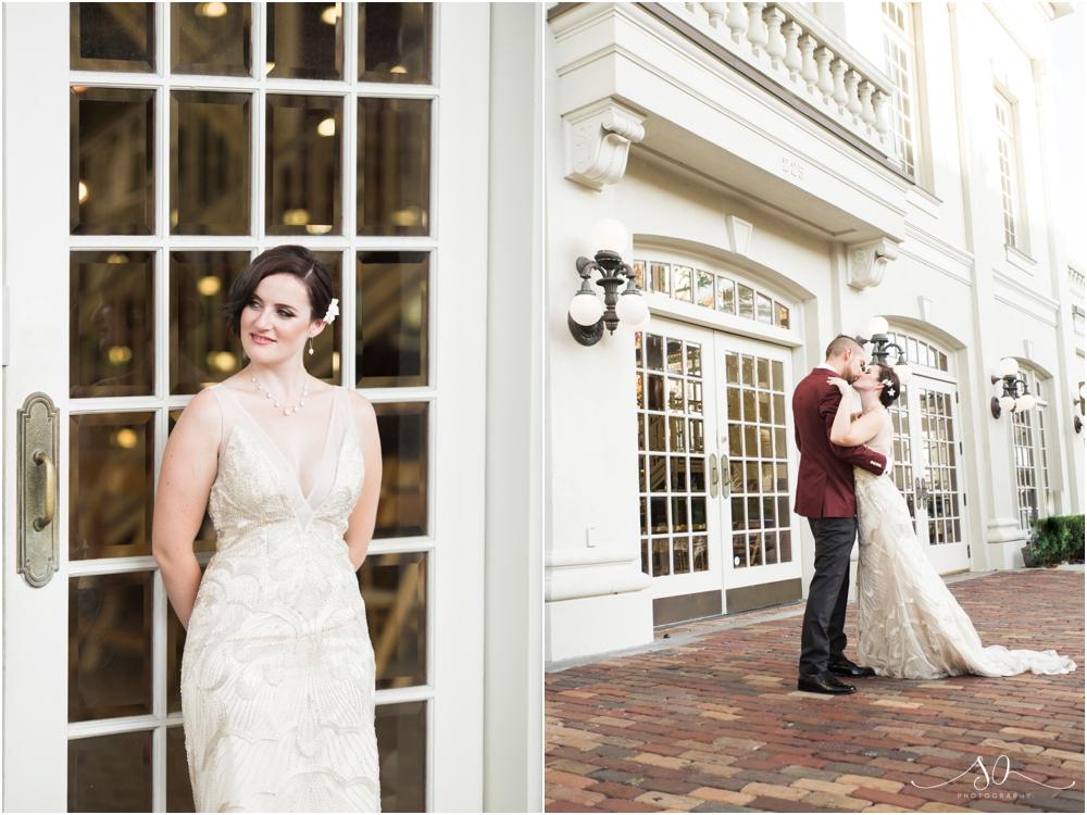 The-Ballroom-at-Church-Street-Orlando-Wedding-Sara-Ozim-Photography_0098.jpg
