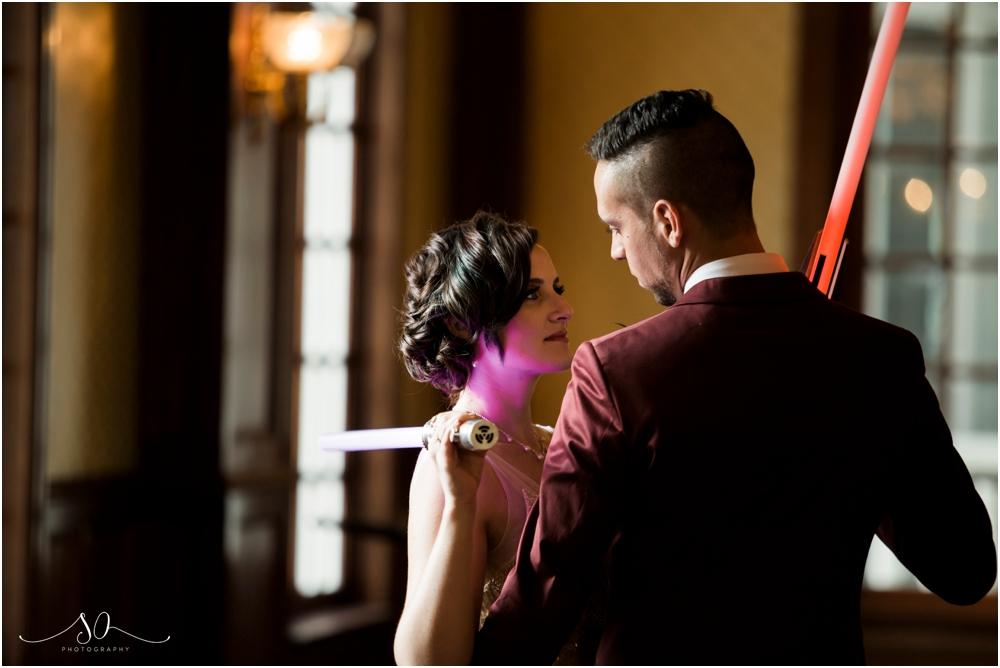 The-Ballroom-at-Church-Street-Orlando-Wedding-Sara-Ozim-Photography_0099.jpg