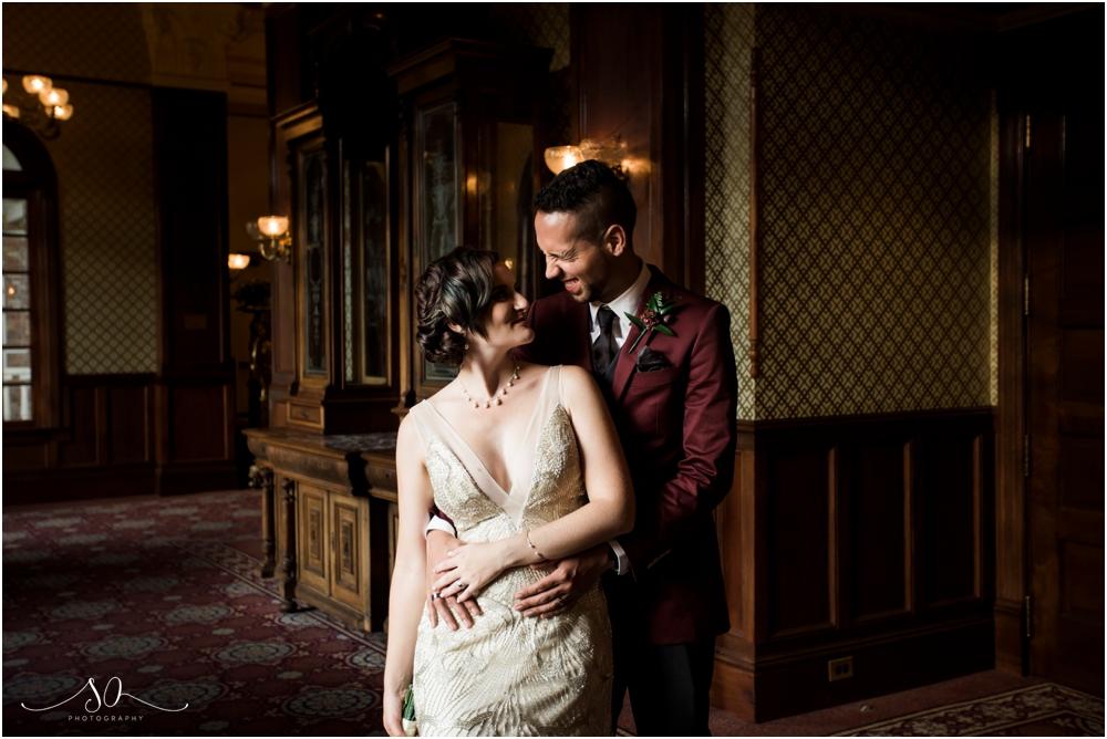 The-Ballroom-at-Church-Street-Orlando-Wedding-Sara-Ozim-Photography_0100.jpg
