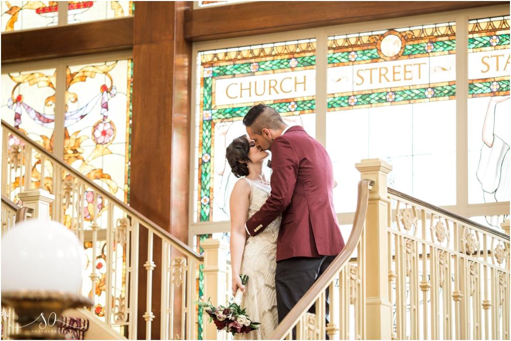 The-Ballroom-at-Church-Street-Orlando-Wedding-Sara-Ozim-Photography_0102.jpg