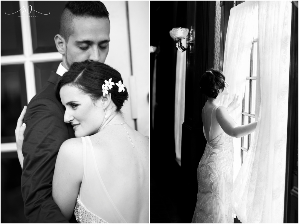 The-Ballroom-at-Church-Street-Orlando-Wedding-Sara-Ozim-Photography_0103.jpg