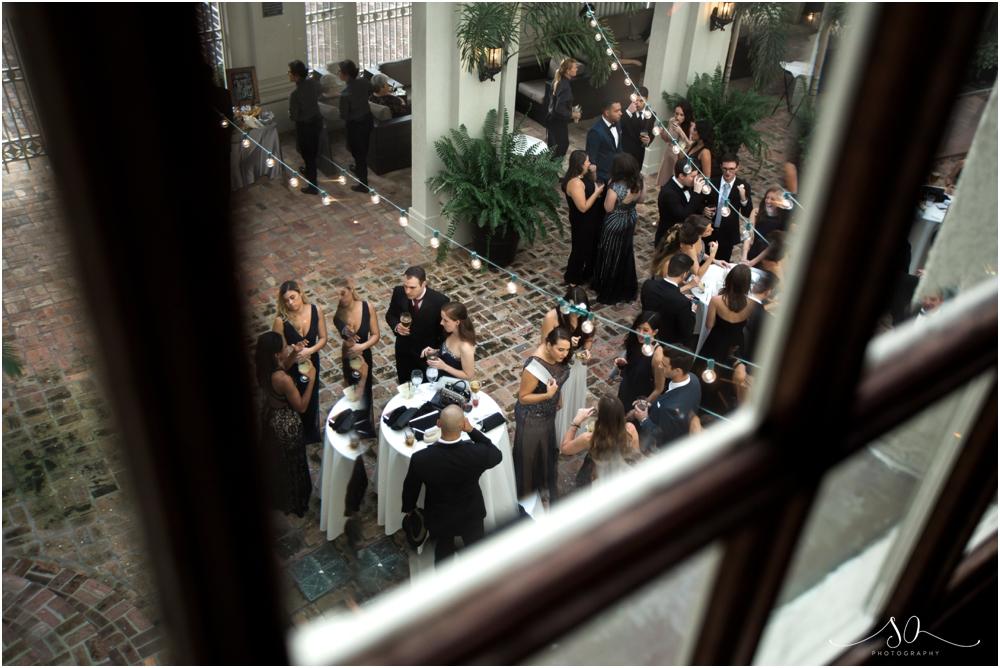 The-Ballroom-at-Church-Street-Orlando-Wedding-Sara-Ozim-Photography_0105.jpg