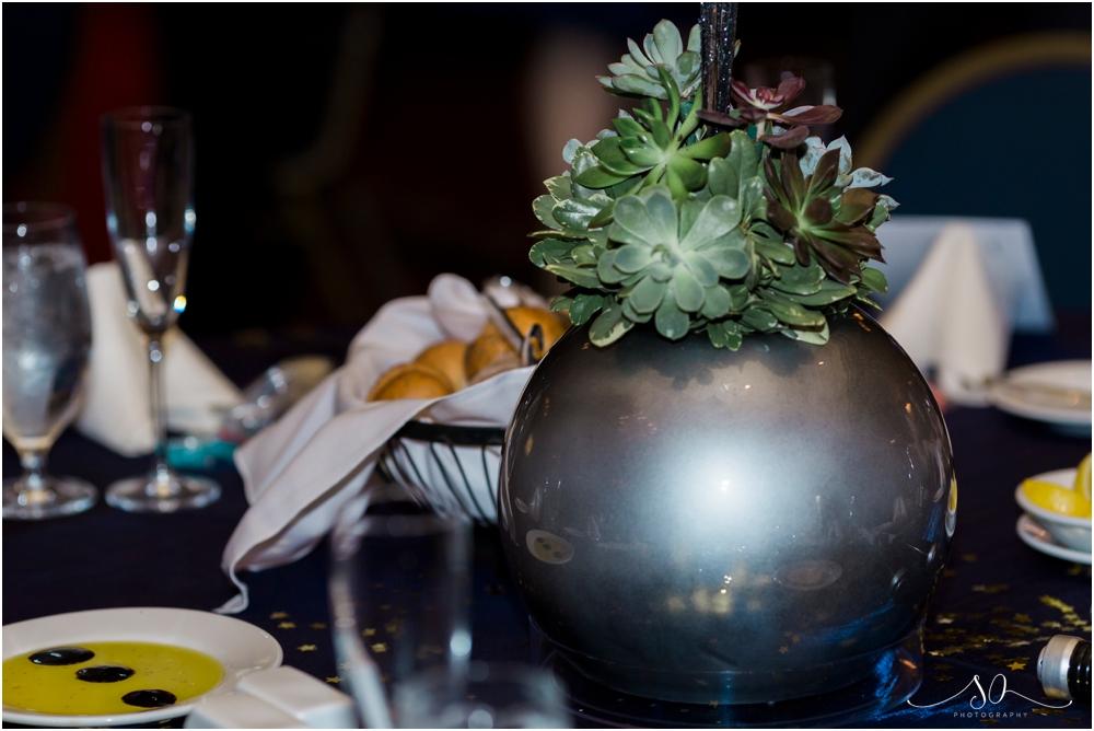 The-Ballroom-at-Church-Street-Orlando-Wedding-Sara-Ozim-Photography_0107.jpg