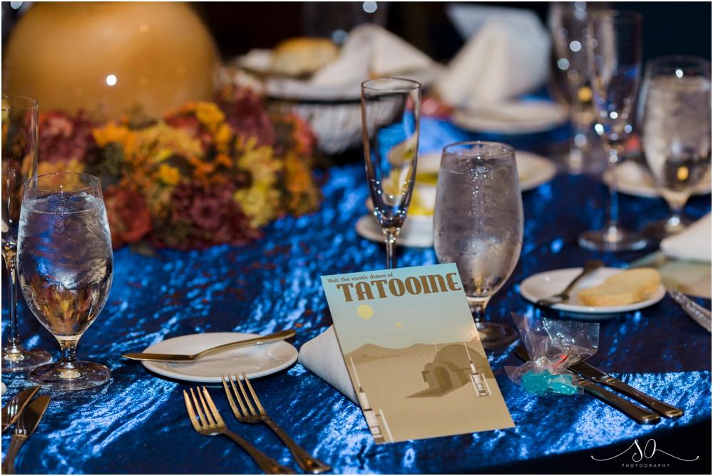 The-Ballroom-at-Church-Street-Orlando-Wedding-Sara-Ozim-Photography_0108.jpg