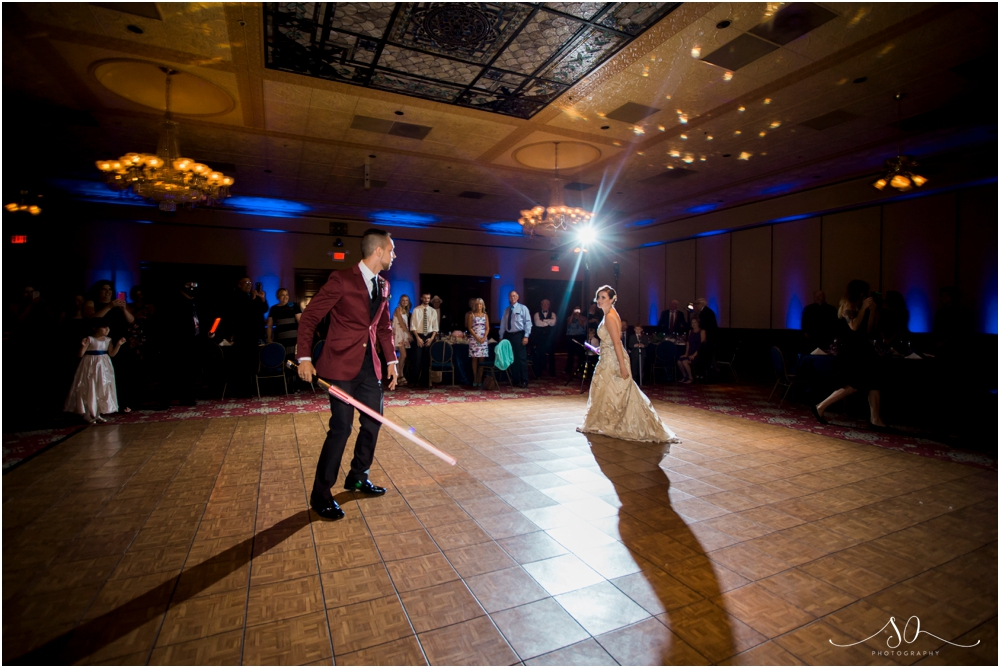 The-Ballroom-at-Church-Street-Orlando-Wedding-Sara-Ozim-Photography_0112.jpg