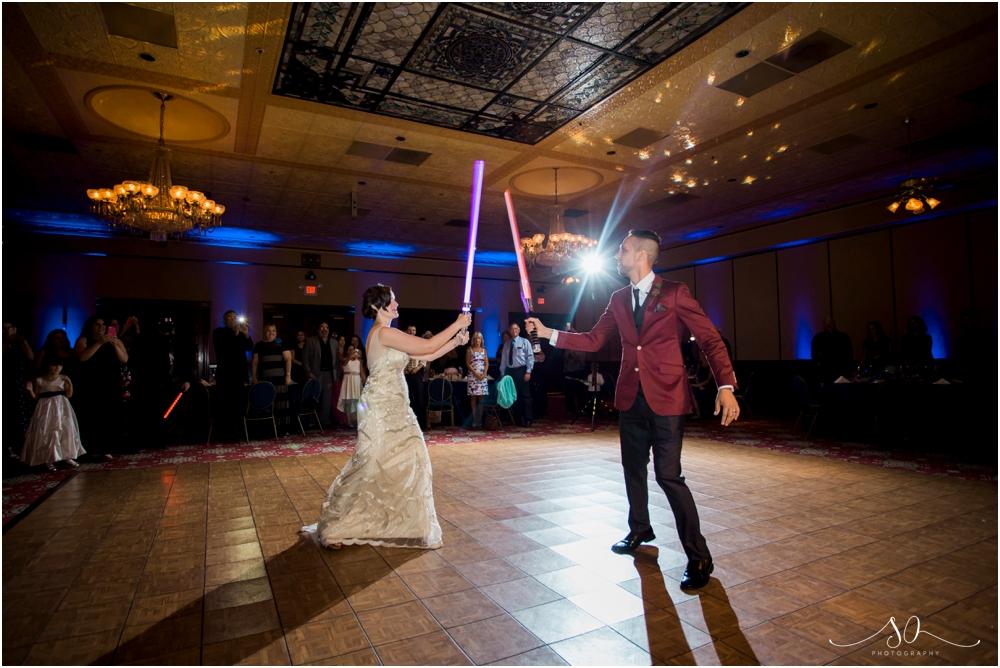 The-Ballroom-at-Church-Street-Orlando-Wedding-Sara-Ozim-Photography_0113.jpg