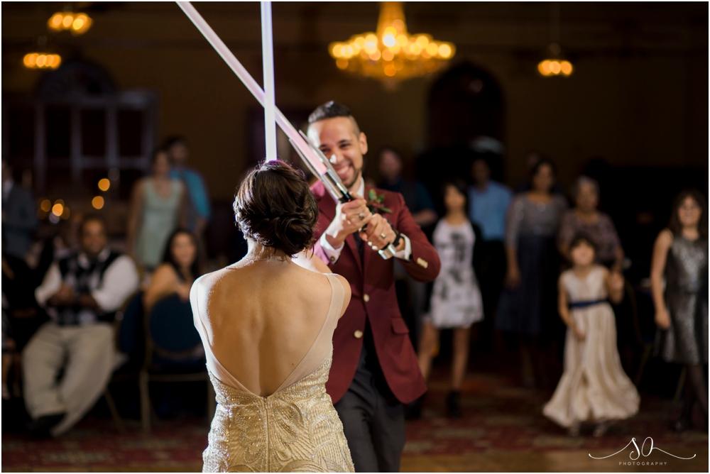 The-Ballroom-at-Church-Street-Orlando-Wedding-Sara-Ozim-Photography_0116.jpg