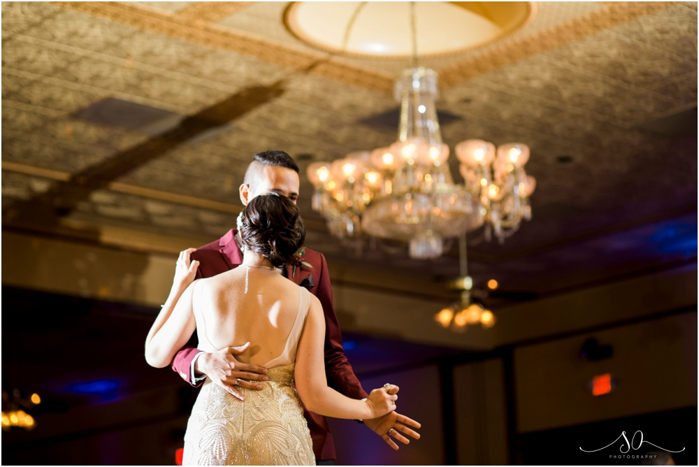 The-Ballroom-at-Church-Street-Orlando-Wedding-Sara-Ozim-Photography_0117.jpg