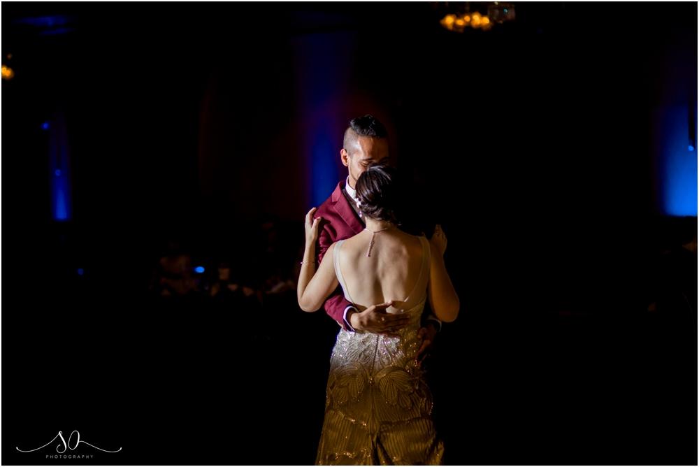 The-Ballroom-at-Church-Street-Orlando-Wedding-Sara-Ozim-Photography_0118.jpg