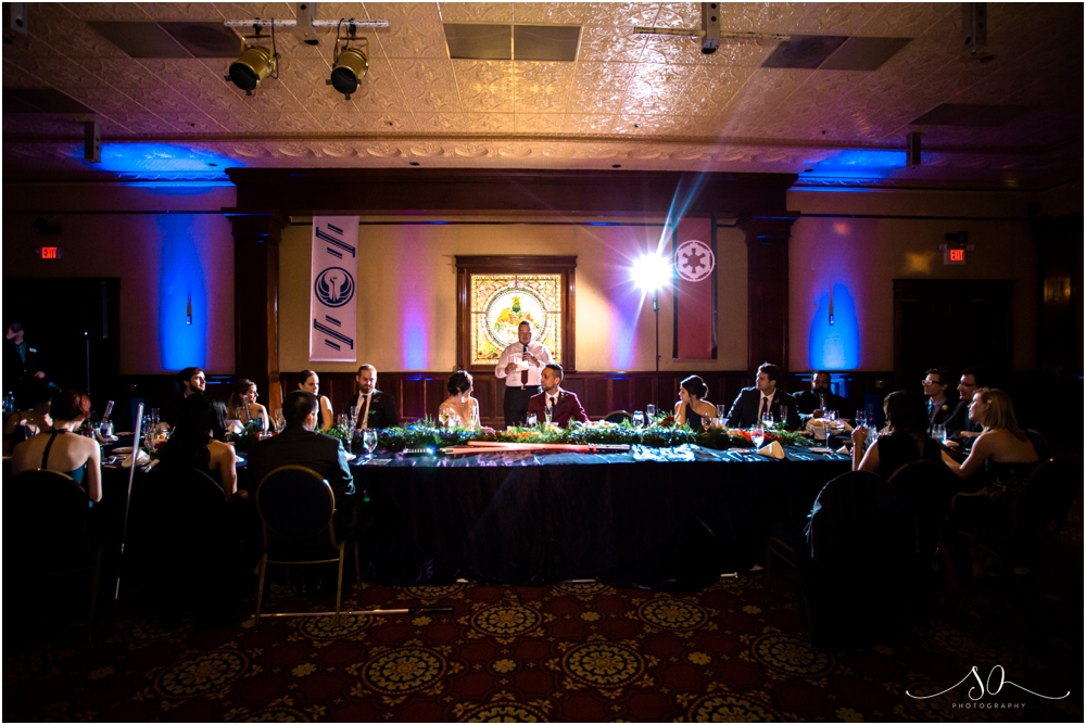 The-Ballroom-at-Church-Street-Orlando-Wedding-Sara-Ozim-Photography_0120.jpg