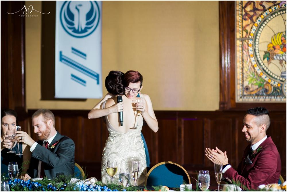 The-Ballroom-at-Church-Street-Orlando-Wedding-Sara-Ozim-Photography_0121.jpg
