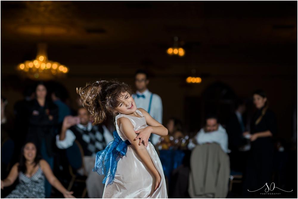 The-Ballroom-at-Church-Street-Orlando-Wedding-Sara-Ozim-Photography_0122.jpg