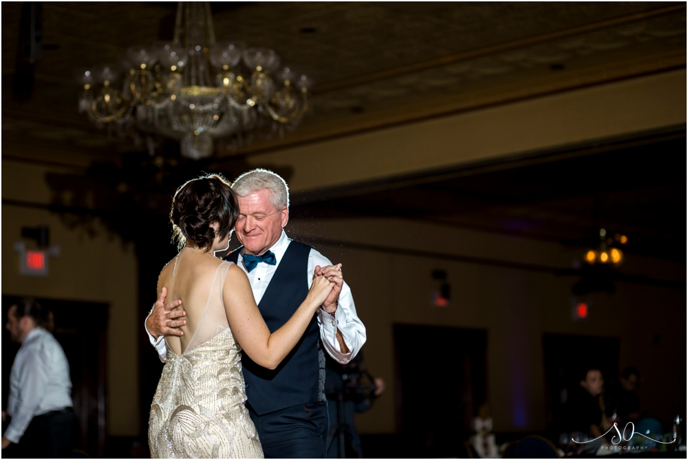The-Ballroom-at-Church-Street-Orlando-Wedding-Sara-Ozim-Photography_0123.jpg