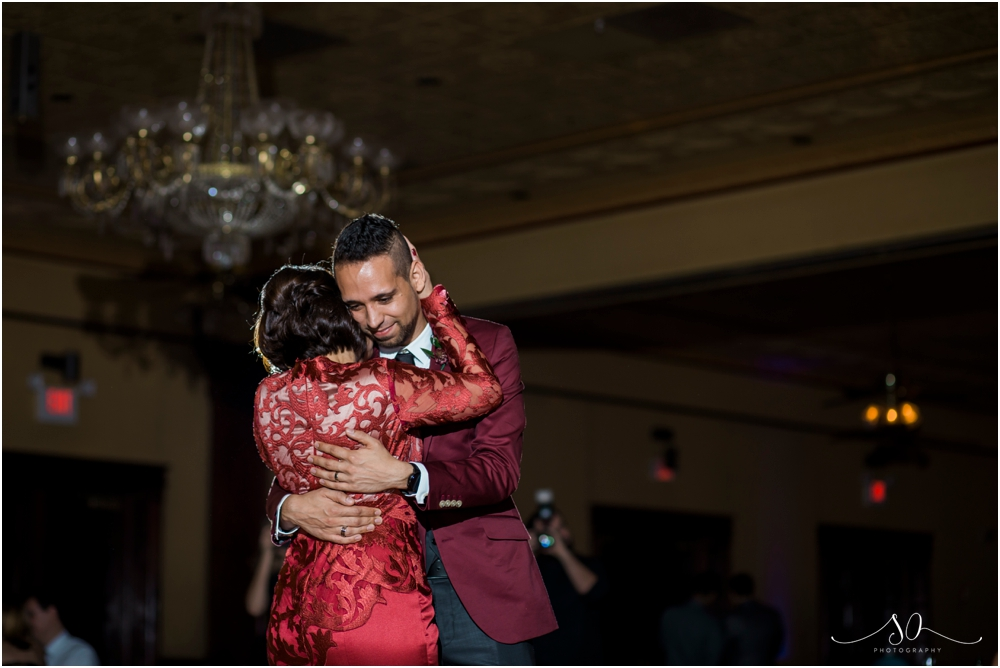 The-Ballroom-at-Church-Street-Orlando-Wedding-Sara-Ozim-Photography_0126.jpg