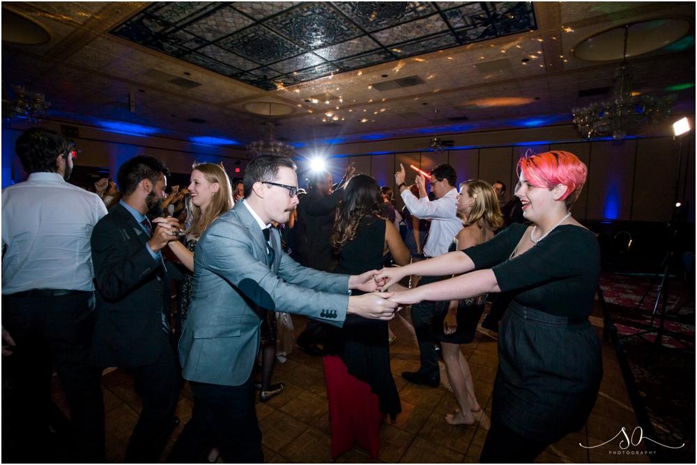 The-Ballroom-at-Church-Street-Orlando-Wedding-Sara-Ozim-Photography_0127.jpg
