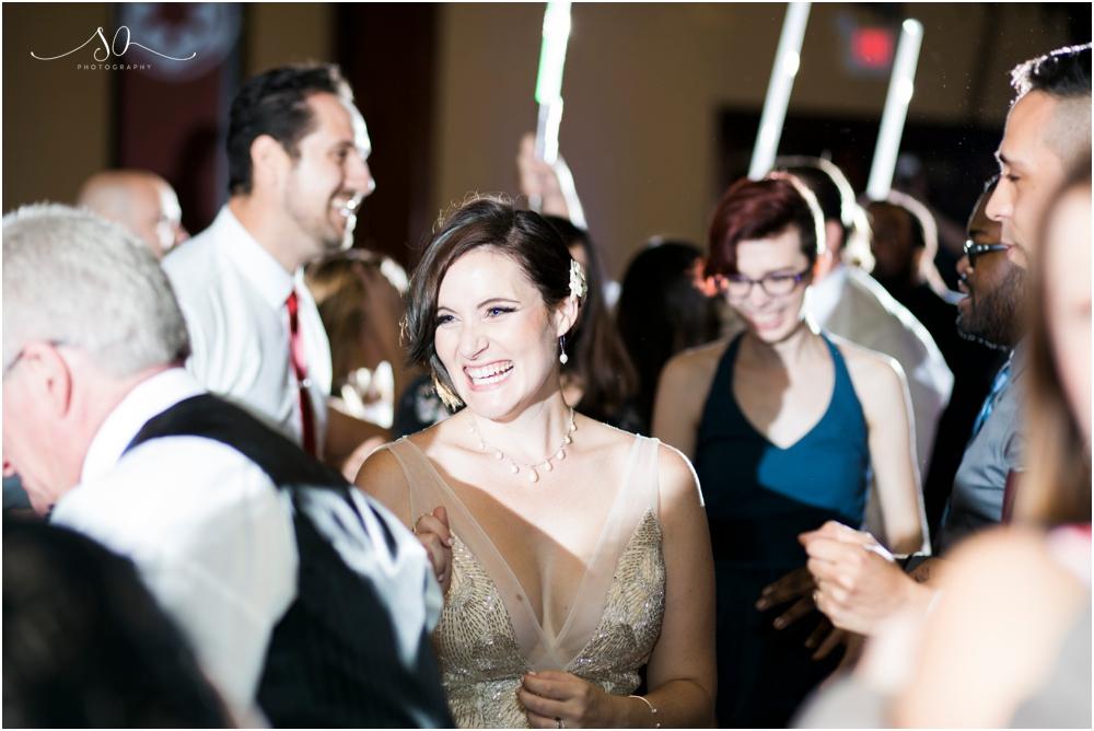 The-Ballroom-at-Church-Street-Orlando-Wedding-Sara-Ozim-Photography_0130.jpg