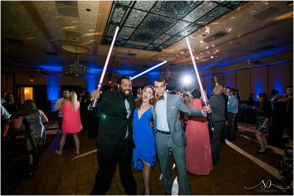 The-Ballroom-at-Church-Street-Orlando-Wedding-Sara-Ozim-Photography_0129.jpg