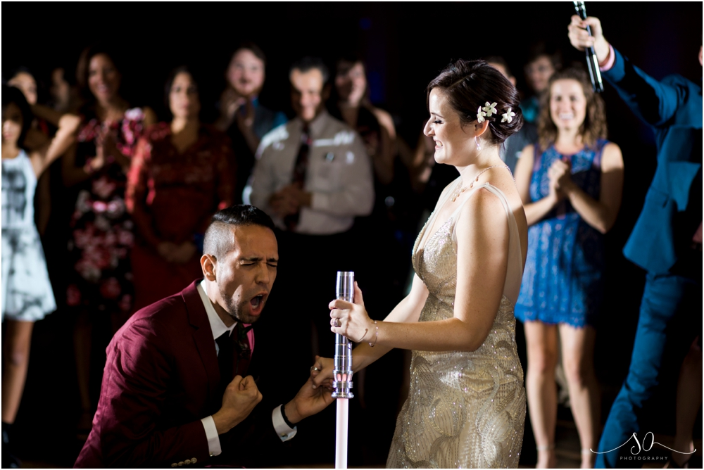 The-Ballroom-at-Church-Street-Orlando-Wedding-Sara-Ozim-Photography_0132.jpg