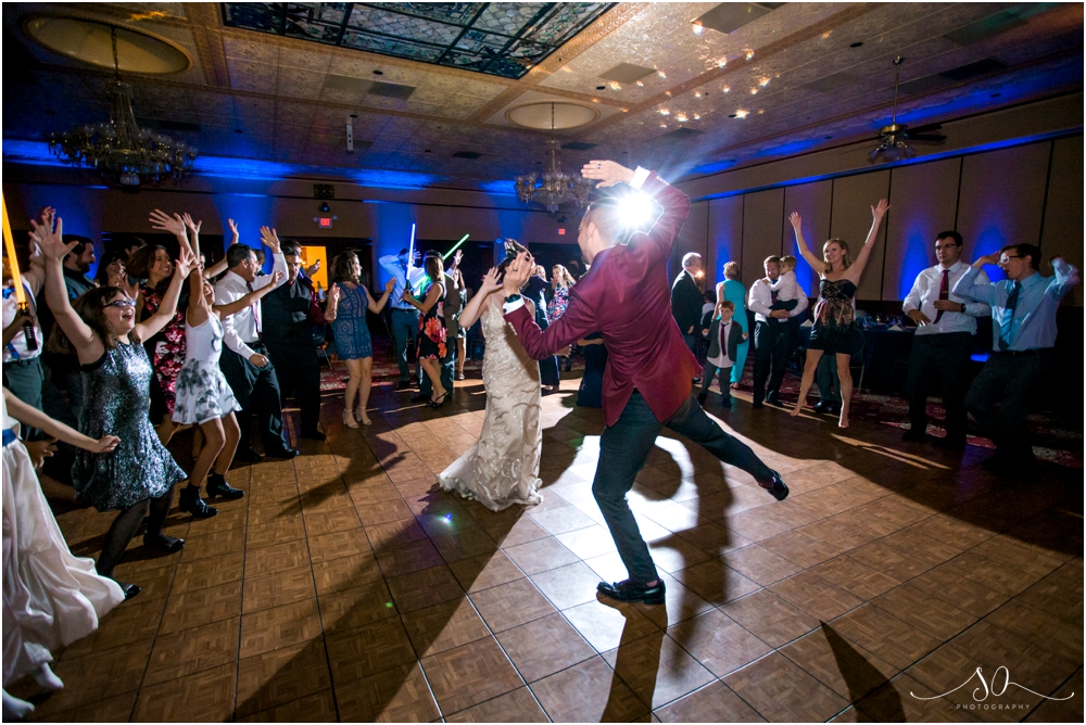 The-Ballroom-at-Church-Street-Orlando-Wedding-Sara-Ozim-Photography_0131.jpg