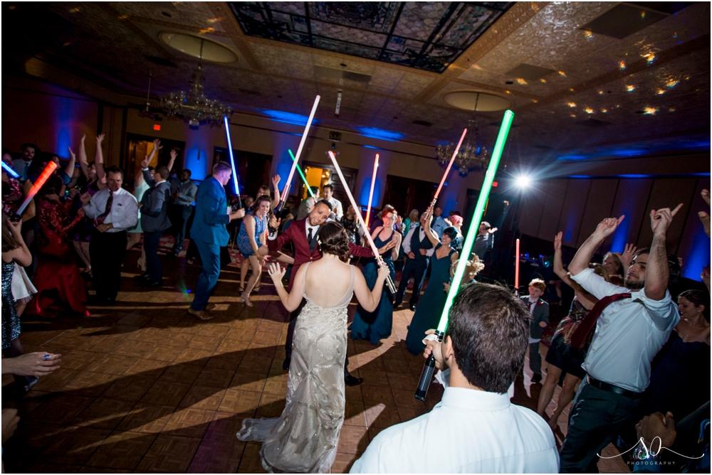 The-Ballroom-at-Church-Street-Orlando-Wedding-Sara-Ozim-Photography_0133.jpg