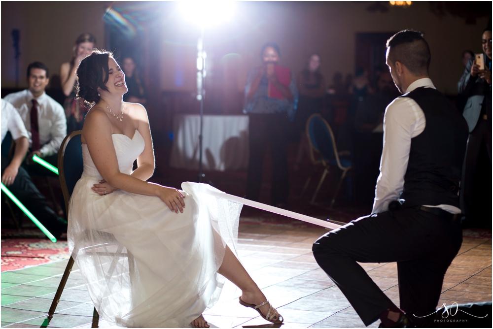 The-Ballroom-at-Church-Street-Orlando-Wedding-Sara-Ozim-Photography_0134.jpg