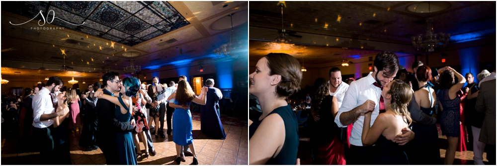 The-Ballroom-at-Church-Street-Orlando-Wedding-Sara-Ozim-Photography_0135.jpg