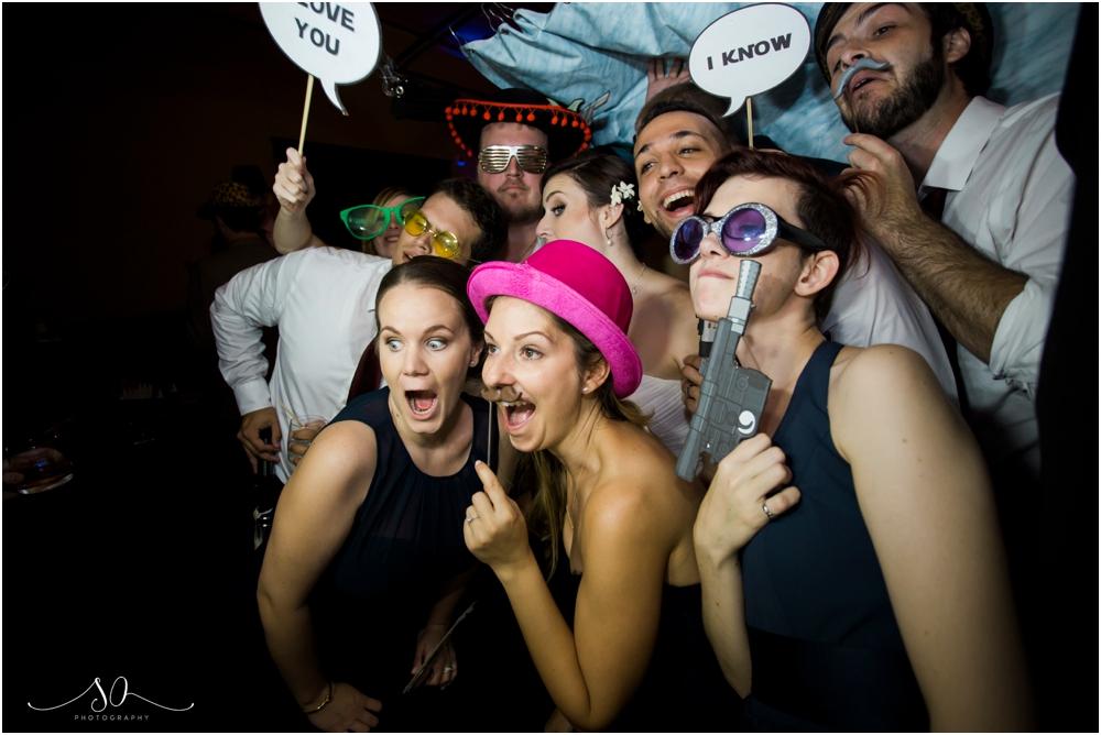 The-Ballroom-at-Church-Street-Orlando-Wedding-Sara-Ozim-Photography_0136.jpg
