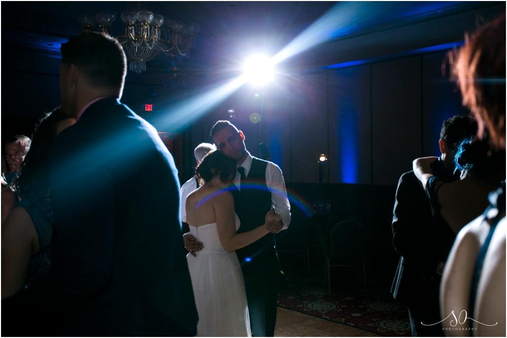 The-Ballroom-at-Church-Street-Orlando-Wedding-Sara-Ozim-Photography_0138.jpg