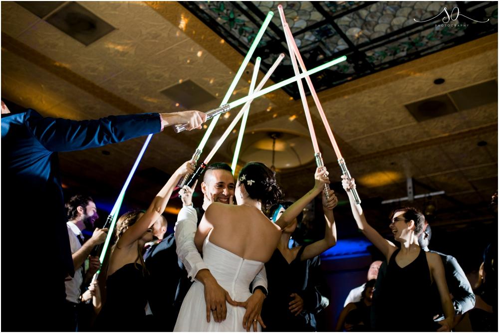 The-Ballroom-at-Church-Street-Orlando-Wedding-Sara-Ozim-Photography_0139.jpg
