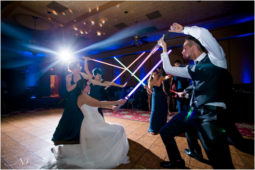 The-Ballroom-at-Church-Street-Orlando-Wedding-Sara-Ozim-Photography_0140.jpg