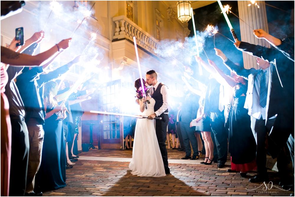 The-Ballroom-at-Church-Street-Orlando-Wedding-Sara-Ozim-Photography_0141.jpg