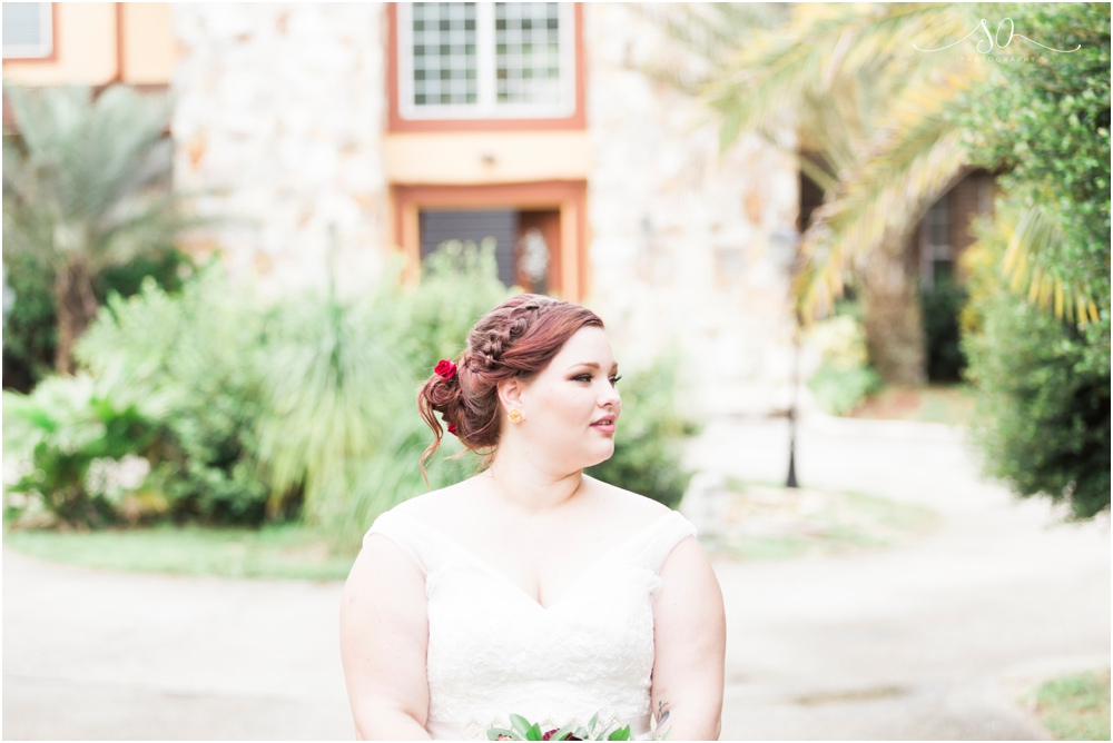 Garden-Chateau-Wedding-Sara-Ozim-Photography_0038.jpg