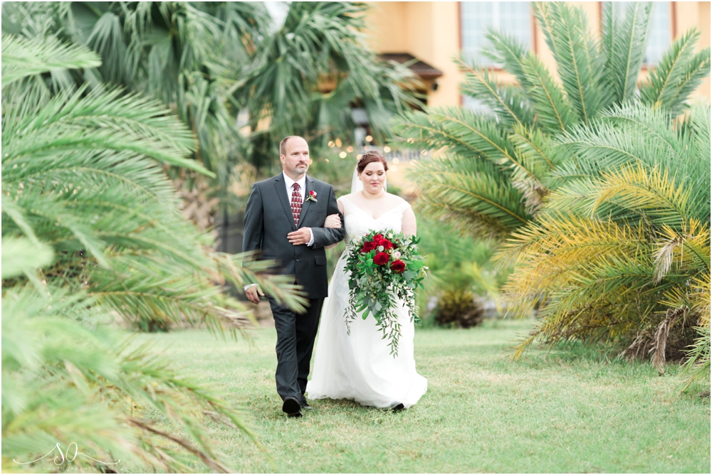 Garden-Chateau-Wedding-Sara-Ozim-Photography_0043.jpg